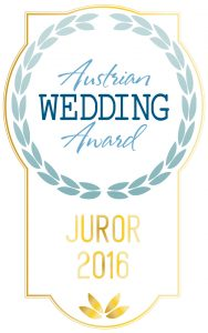 Austrian Wedding Award Flossmann