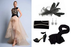 gemy_maalouf_outfit